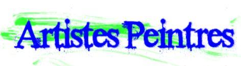 http://www.artistes-peintres.org